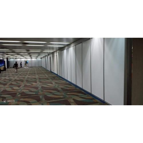 Foto Produk Sekat Ruangan,partisi ruangan,sekat kantor,partisi kantor dari Nahda Ayu