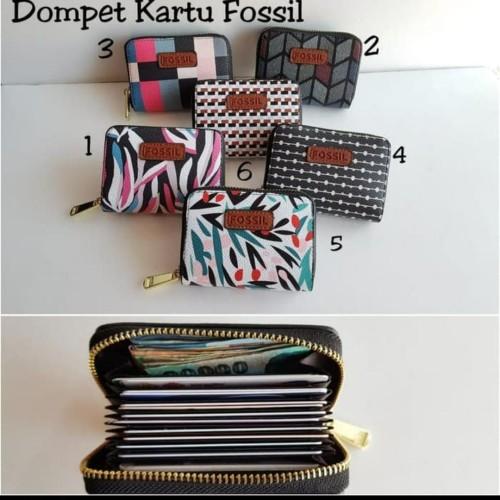 Foto Produk DOMPET KARTU/DOMPET WANITA/ dari DOMPET STORE ID