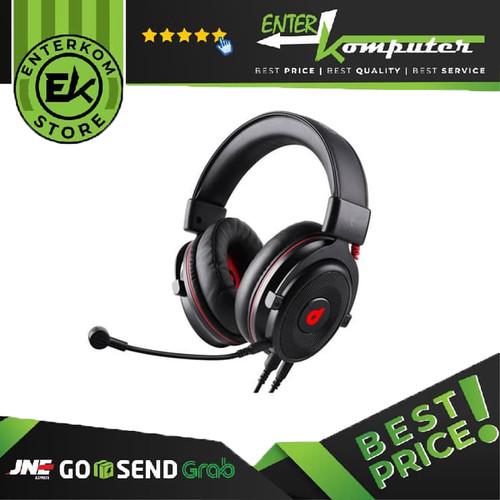 Foto Produk DBE GM500 Gaming Headset dari Enter Komputer Official