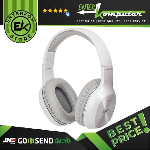 Foto Produk Edifier Headphone Series W800BT dari Enter Komputer Official