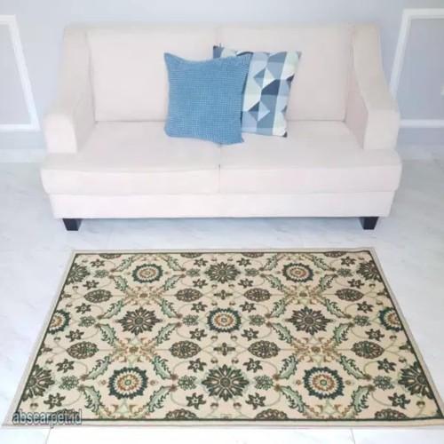 Foto Produk Karpet ukuran 100x150cm dari Keylaroom