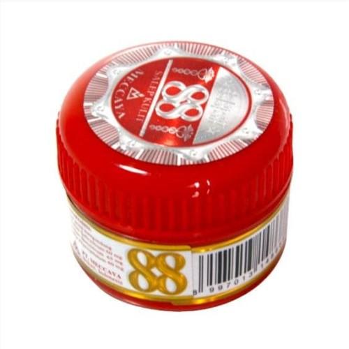 Foto Produk Salep Kulit 88 6gr dari Gogobli Official Store