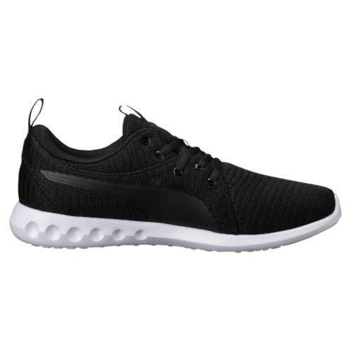Foto Produk Puma Men Carson 2 Basics Shoes-19003705 - 9 dari Puma Official Store