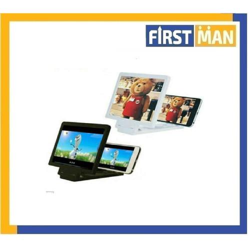 Foto Produk ENLARGED / ENLARGER / ENLARGE SCREEN / PEMBESAR LAYAR HP dari Firstman Store