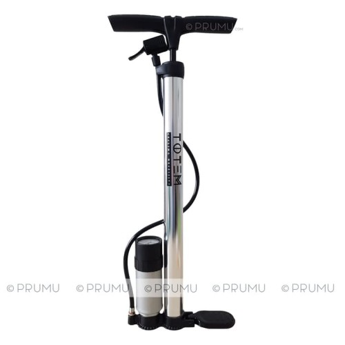 Foto Produk Pompa Sepeda | Pompa ban motor | Pompa ban Mobil | Pompa ban Sepeda dari PRUMU dot com
