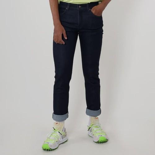 Foto Produk Edwin Celana Jeans Barca 06 Slim Fit Stretch - 29 dari Edwin Jeans