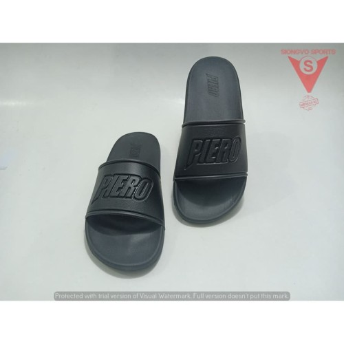 Foto Produk SANDAL / SLIDE - PIERO PUNA RS ORIGINAL P80054 dari SIONGVO SPORTS OUTLET TM