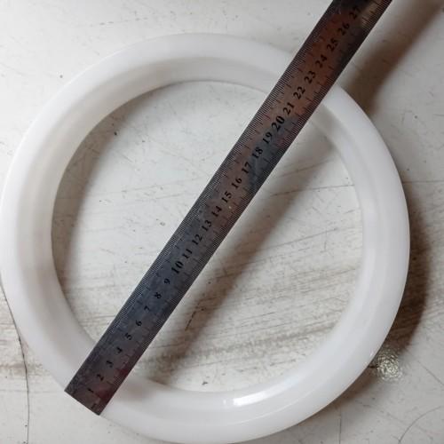 Foto Produk RING TABUNG PENGERING SANKEN 7KILO dari BINTANG TERANG PART