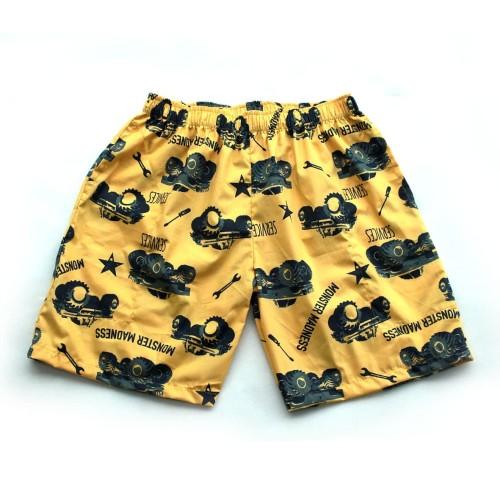 Foto Produk Celana Boxer Katun - XL dari 23Mart