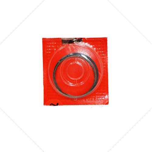 Foto Produk Ring Set Piston OS 0.25 Honda BeAT K1A 13031K56N01 dari Honda Cengkareng