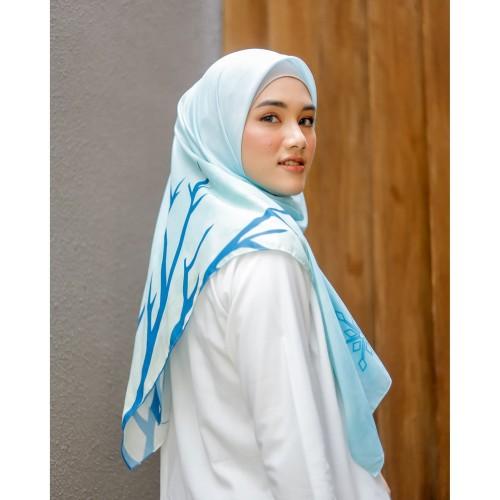 Foto Produk Winter Nami Scarves dari DRESSSOFIA