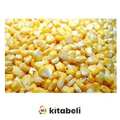Foto Produk Jagung Manis Pipilan 500 gr dari Kitabeli Official