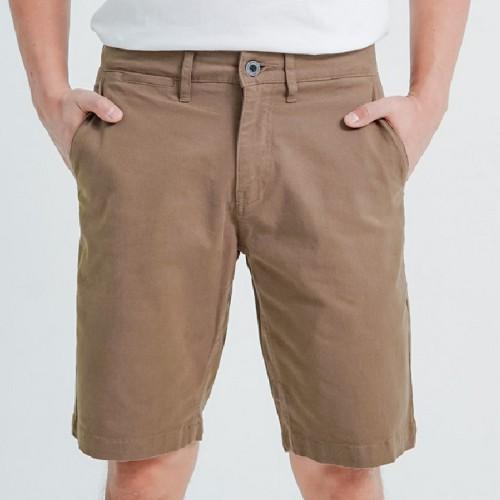 Foto Produk 3Second Men Short Pants 160920 - 28 dari 3Second Official