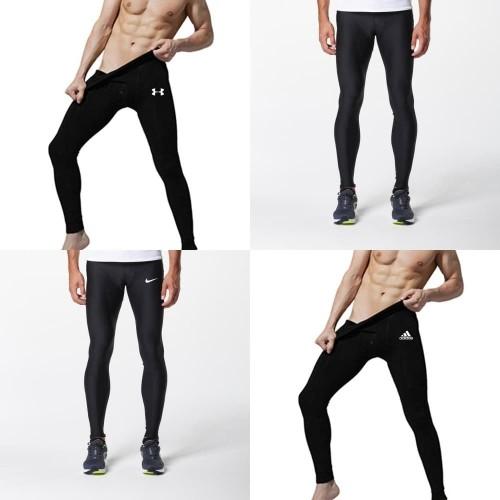 Foto Produk Legging gym olahrga pria - nike dari Beyourself
