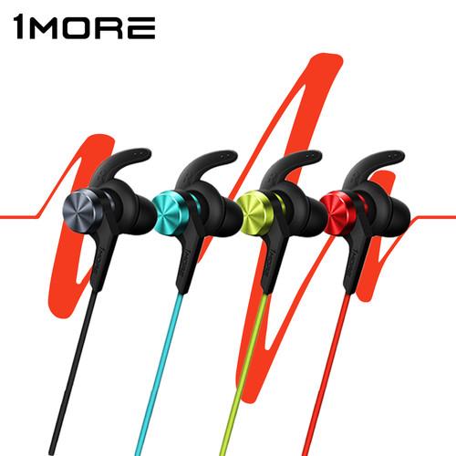 Foto Produk 1MORE iBFree Sport Bluetooth 4.1 In-Ear Earphones OLD Model - E1006 dari 1MORE Official Store