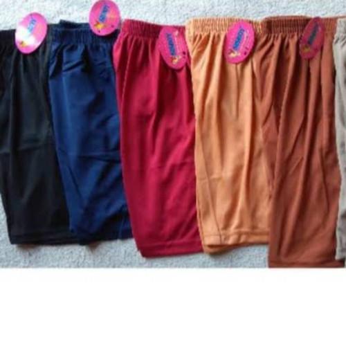 Foto Produk Shot Anak Sisboy Short Anak Celana Shot - Random, S dari Produk Pakaian Dalam