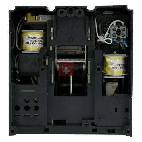 Foto Produk Koil motorised Schneider MT400/630 Koil opening dan closing koil coil dari SURYA-ELEKTRIK