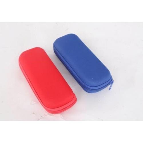 Foto Produk LOKO Payung Dompet New. Lipat Mini Ukuran Kotak Kacamata. dari Langit Biru