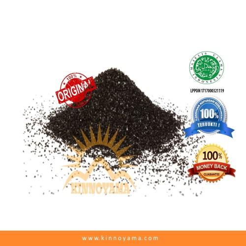 Foto Produk Karbon Aktif Super (1 kg) dari Tata Water Filter