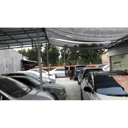 Foto Produk Bengkel Body Repair Cat Mobil /panel - CaHaBat - Ketok Sedang dari Cahabat