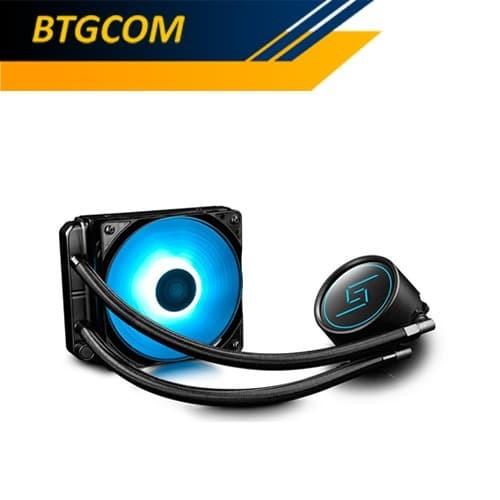 Foto Produk CPU Fan Deepcool Gammaxx L120 V2 RGB dari BTGCOM
