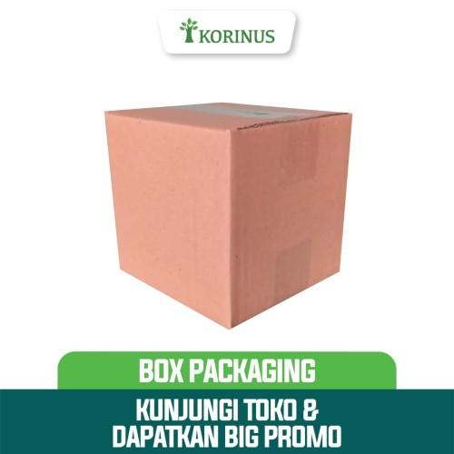 Foto Produk BOX PACKING / Kardus Packing dari KORINUS