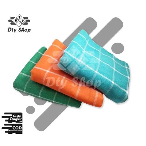 Foto Produk Serbet Lap Piring Terlaris dari Dty Shop Official