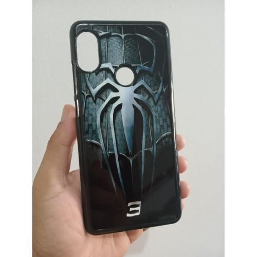Foto Produk Custome Case Desain Bebas (Gambar Dari Pembeli) - SOFTCASE dari Raftel Custom