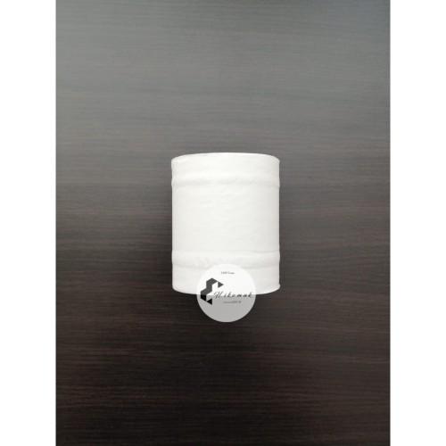 Foto Produk Tissue gulung / LIVI EVO Smart Due Toilet Roll/ Tissue Murah dari HiKomuk