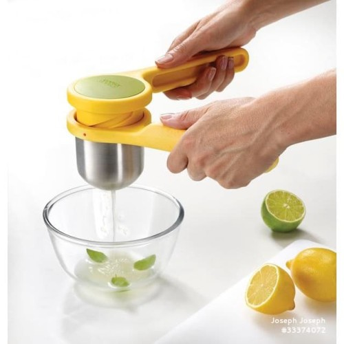 Foto Produk Helix Citrus Press dari Joseph Joseph Indonesia
