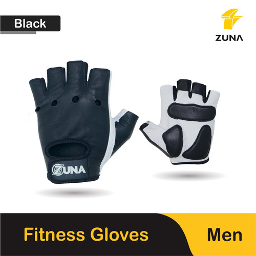 Foto Produk Zuna Gloves Fitness Men Basic - L dari Zuna Gloves