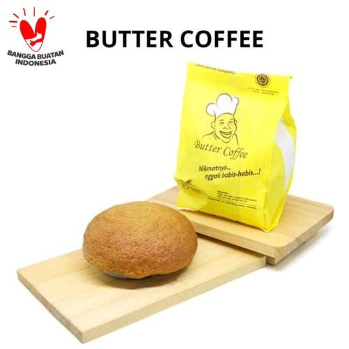 Foto Produk Roti Butter Coffee dari Diana Bakery
