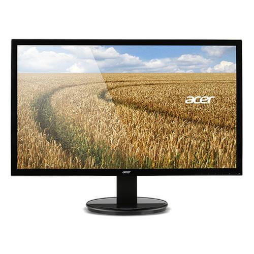 Foto Produk Monitor LED ACER K192HQL 18.5 inch dari PojokITcom Pusat IT Comp