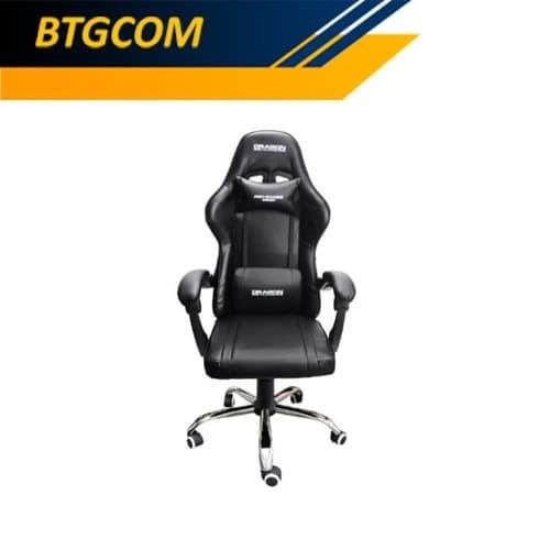 Foto Produk Dragon War GC-005 Gaming Chair Kursi / Dragonwar GC005 dari BTGCOM