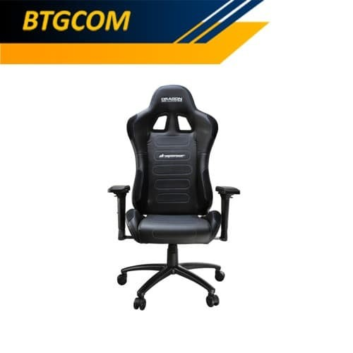 Foto Produk Dragon War GC-003 Gaming Chair Kursi / Dragonwar GC003 dari BTGCOM