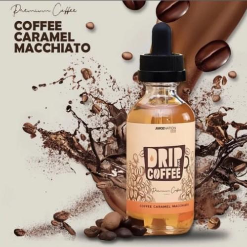 Foto Produk DRIP COFFEE CARAMEL MACCHIATO dari Lilo-vshop