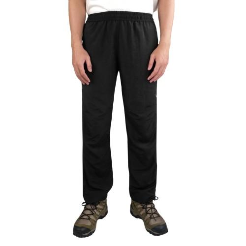 Foto Produk Forester CLF 08338 Celana Panjang Kansai Madeira dari Forester Adventure Store