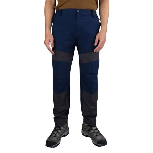 Foto Produk Forester CLF 08379 Celana Panjang Venture dari Forester Adventure Store