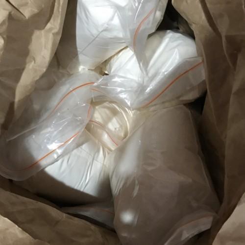 Foto Produk MELCREAMER HB01 1KG NDC KRIMER BEST SELLER dari foodsupply.co