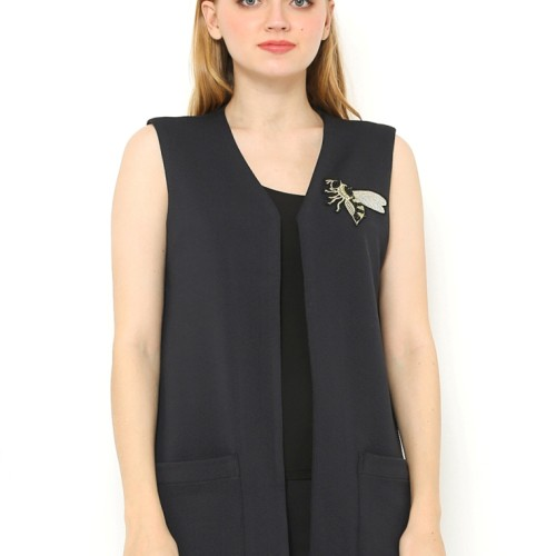 Foto Produk Lexa Vest - s dari Voerin Official