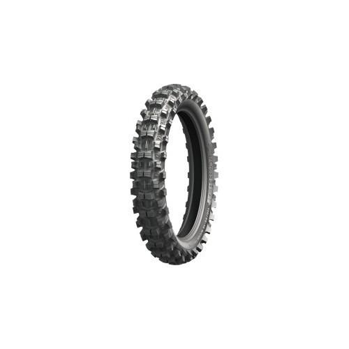 Foto Produk BAN BELAKANG MOTOCROSS MICHELIN Tire -Starcross 5 - Soft-120-90-18-65M dari HSGmoto