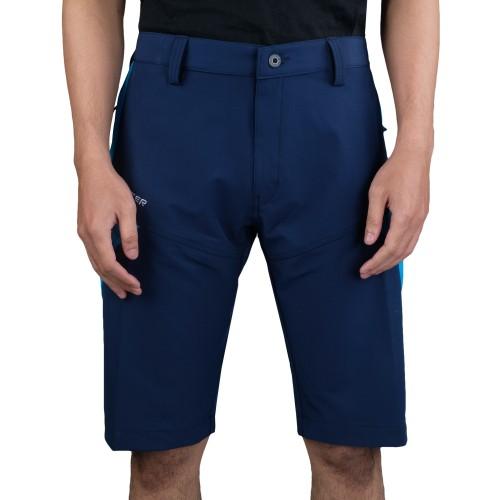 Foto Produk Forester CLF 08347 Celana Pendek Mahameru dari Forester Adventure Store