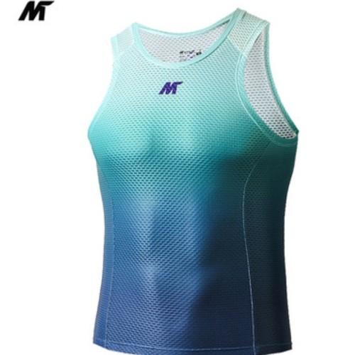 Foto Produk Base Layer Mysenlan Horizon M11020 for Men / Unisex Baju Dalam Sepeda dari FittoBike