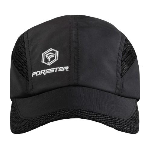 Foto Produk Forester TF 04135 Taslan Caps dari Forester Adventure Store
