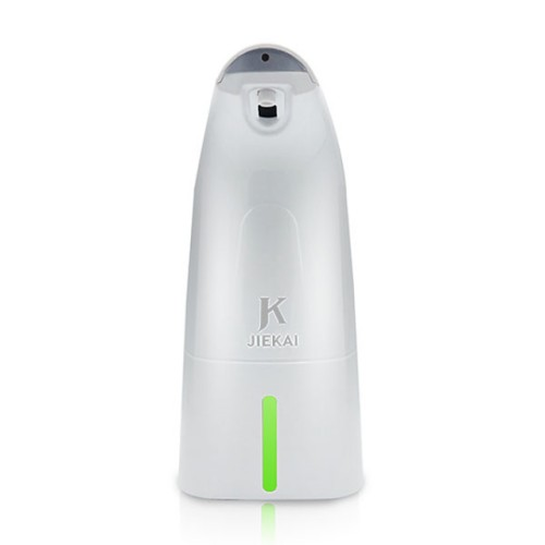 Foto Produk Dispenser Sabun Automatis / Soap Dispenser Otomatic (19B) JIEKAI dari 19Bodeba