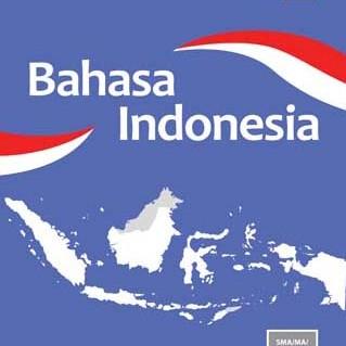 Foto Produk Buku Siswa Kelas X Bahasa Indonesia K13 KEMENDIKNAS dari sbybooksonline