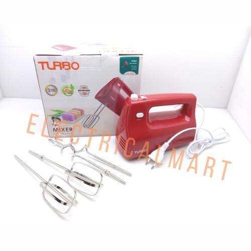 Foto Produk TURBO Hand MIXER EHM 9000 dari ElectricalMART ID