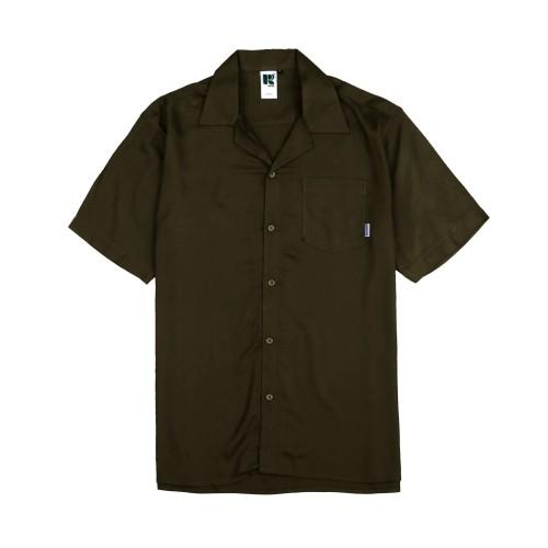 Foto Produk Russ Shirt Jamming Bowling Green - l dari Russ & Co.