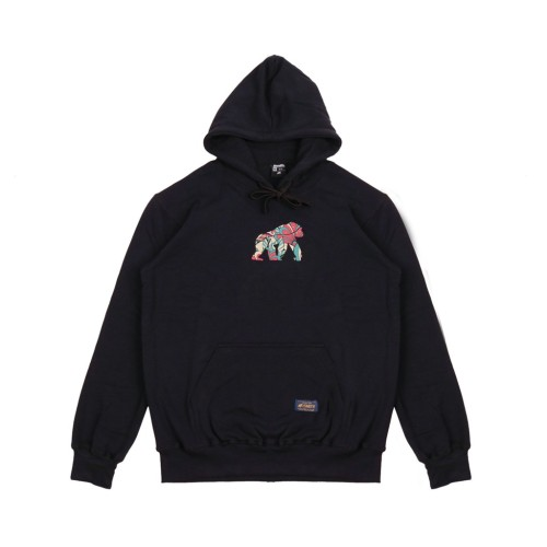 Foto Produk House of Smith Hoodie - Honture - l dari House of Smith Official