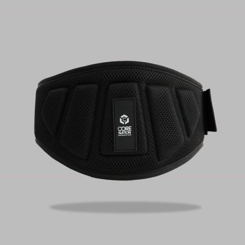 Foto Produk CoreNation Active Weight Lifting Belt Sabuk Gym Fitness Belt Safety dari CoreNation Active